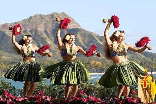 2012年12月29_踊るYOUTUBE 世界のダンス